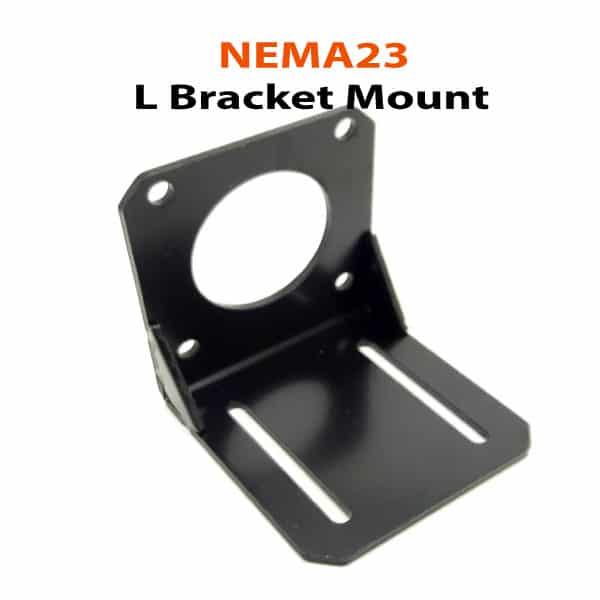 Nema-23-L-Bracket-Mount