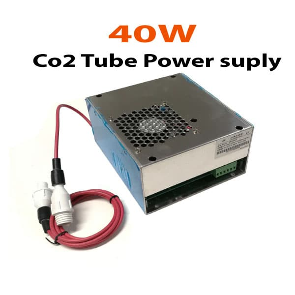 40W-power-supply