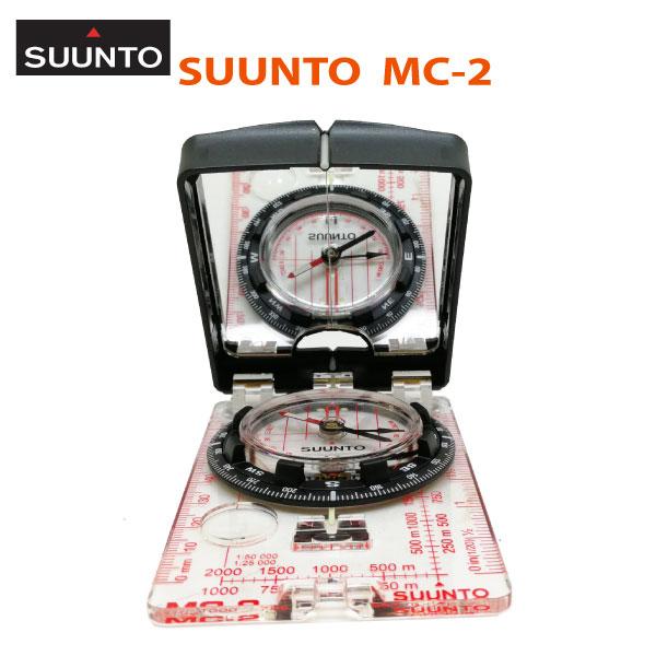 SUUNTO-MC-2