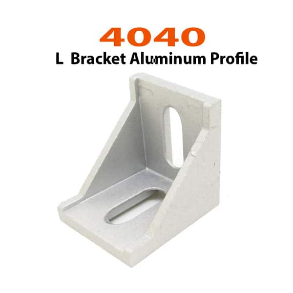 4040-L-Bracket-Aluminum-Profile