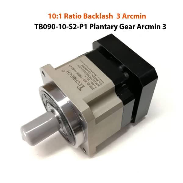 TB090-10-S2-P1-Plantary-Gear-Arcmin-3