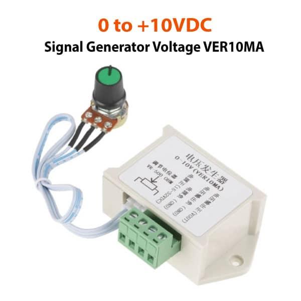 0-10VDC-Signal-Generator-Voltage-VER10MA