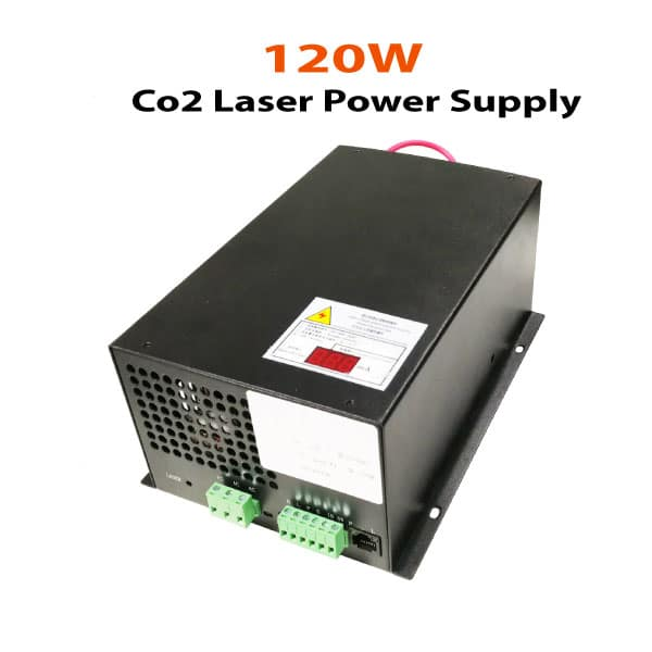 120W-Co2-Power-Supply