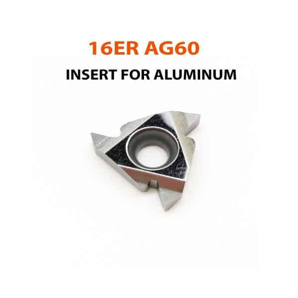 16ER-AG60-Insert-for-Aluminum