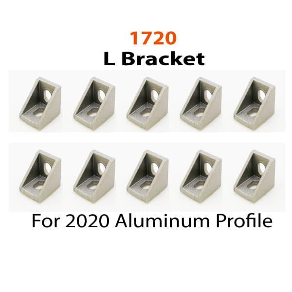 1720-L-Bracket-for-2020-Profile