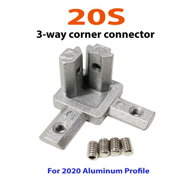 3-way-corner-connector-20S