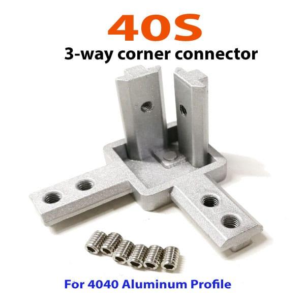 3-way-corner-connector-40S
