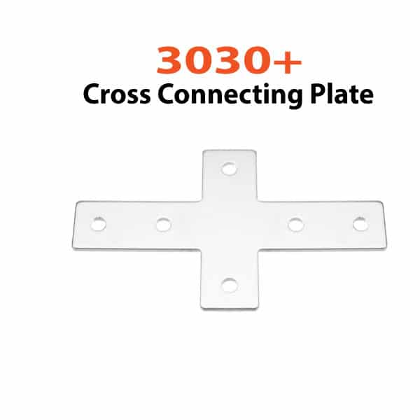 3030+-Cross-Connecting-Plate