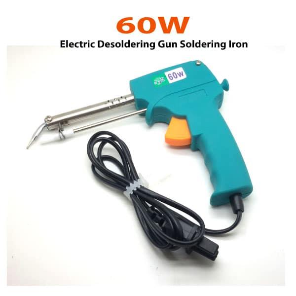 60W-Electric-Desoldering-Gun-Soldering-Iron