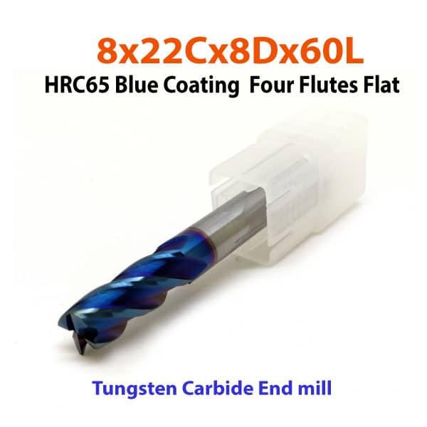 8x22Cx8Dx60L-Tungsten-Carbide-End-mill