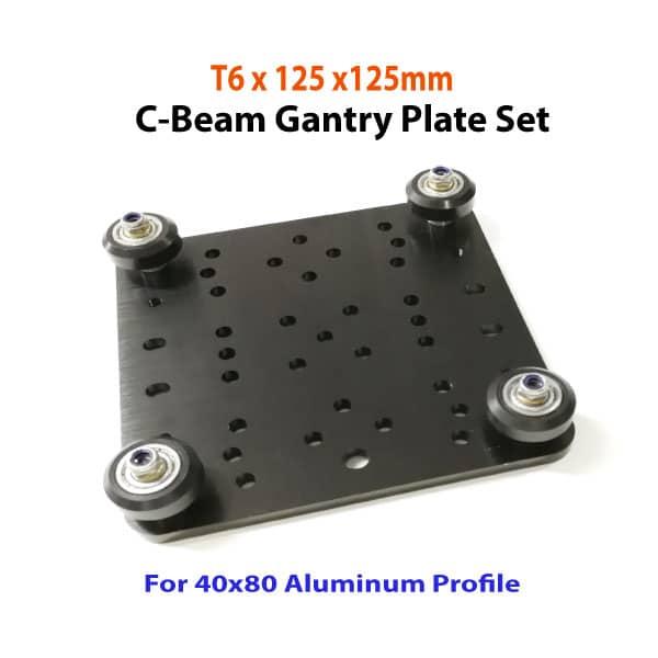 C-Beam-Gantry-Plate-SET