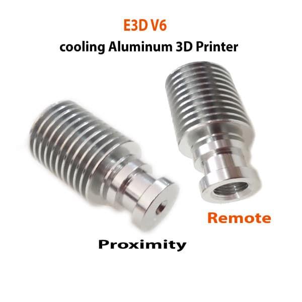 E3D-Cooling-Aluminum-Block