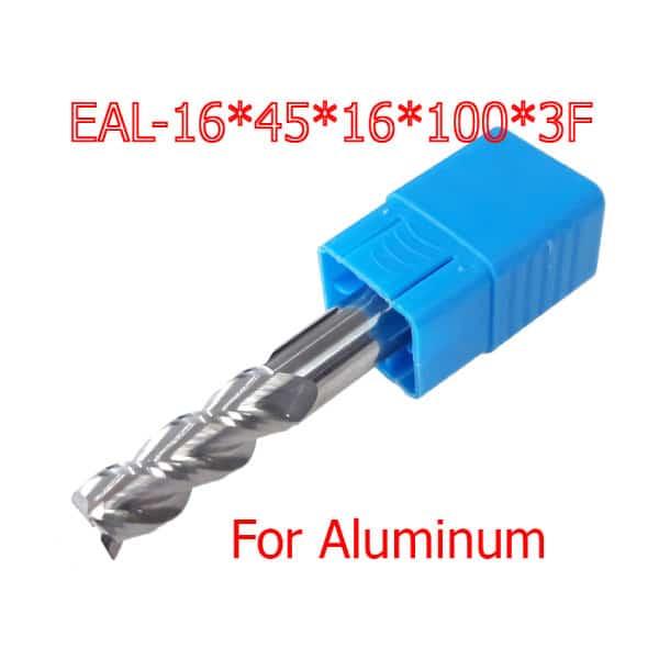EAL16x45x16x100x3F-End-Mill