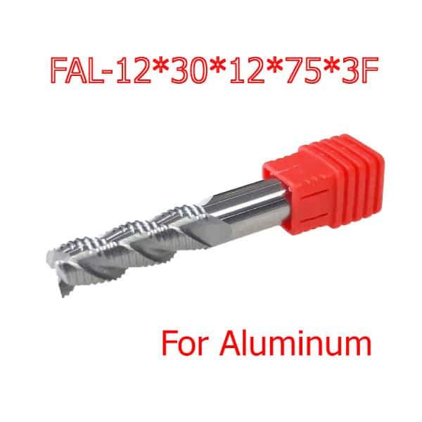 End-Mill-FAL-12x30x12x75x3F