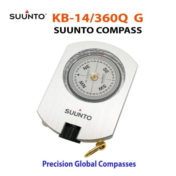 KB-14_360Q-G-Suunto-Compass
