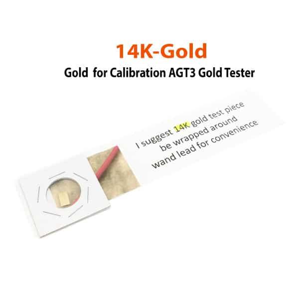 14K-Piece-Gold-Calibrations