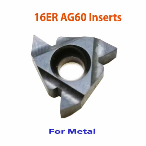 16ER-AG60-Inserts-for-Metal