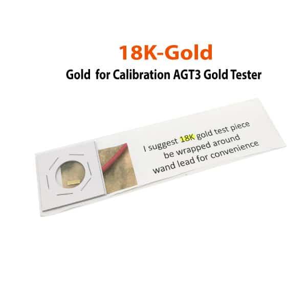 18K-Piece-Gold-calibration