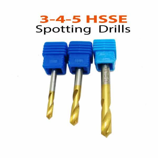 3-4-5-HSSE-Spotting-Drills