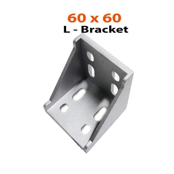 60x60_Bracket
