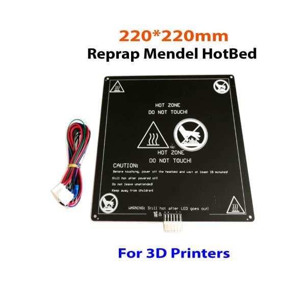 MK3-Heater-Bed
