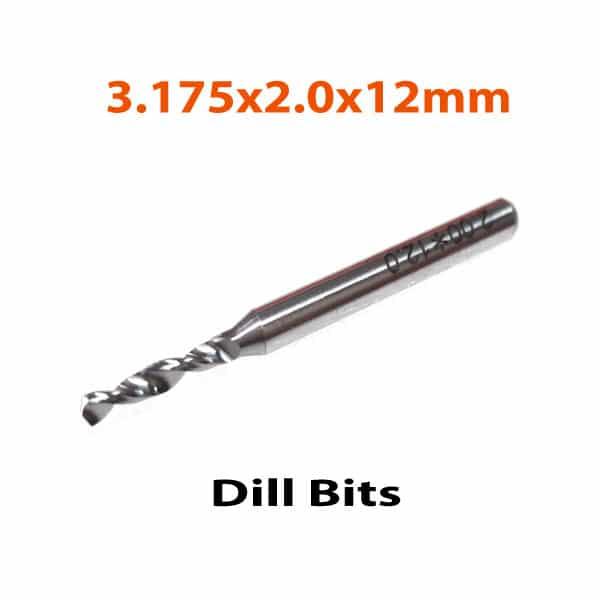 3.175x2x12-Dill-Bits