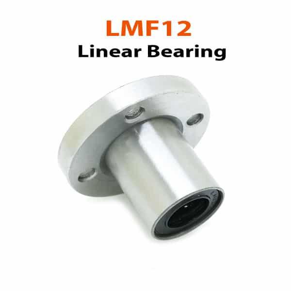 LMF12-Bearing
