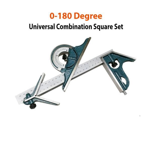 0-180-degree-Universal-Combination-Square-Set