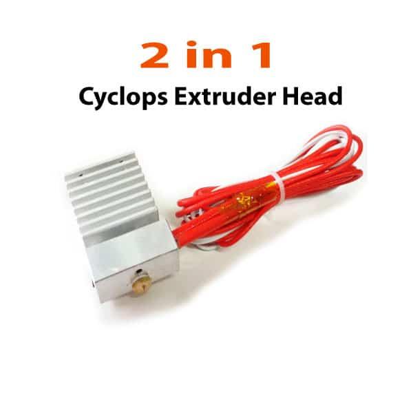2-in-1-Cyclops-Extruder-Head