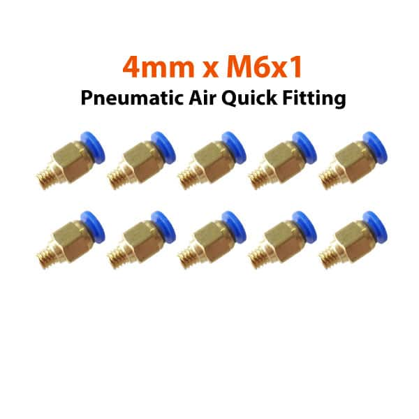 4mm-x-M6x1-Pneumatic-Air-Quick-Fitting_600