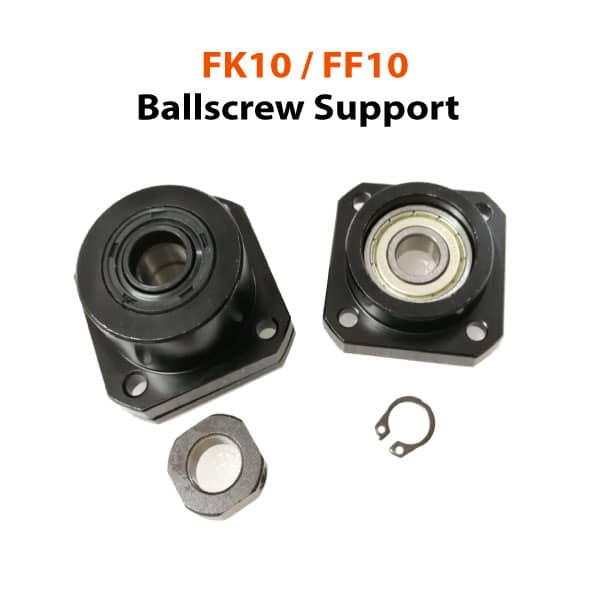 FK10_FF10-Ballscrew-support