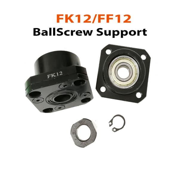 FK12_FF12-Ballscrew-Support