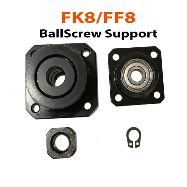 FK8_FF8-Ballscrew-Support
