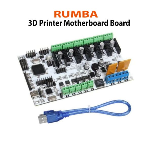 RUMBA-3D-Printer-Motherboard-BOARD-