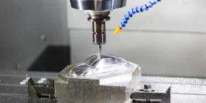 CNC-Machine1_350x250
